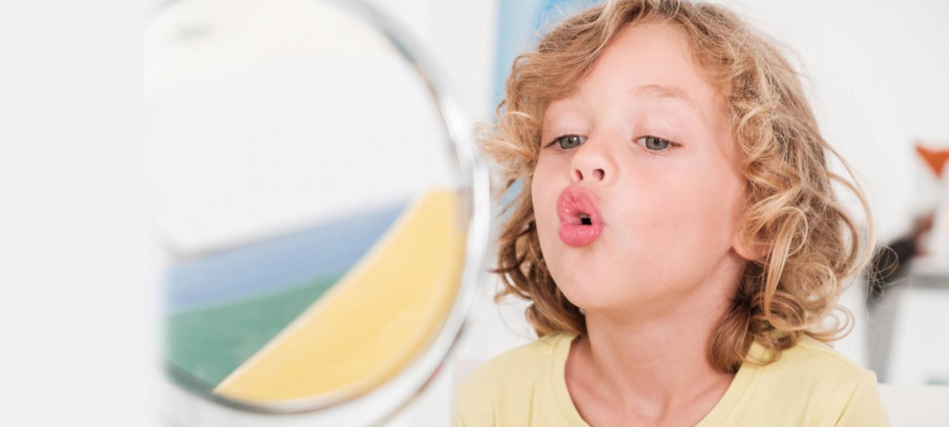Terapias Infantis e Adultas