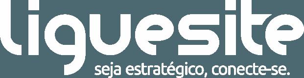 Liguesite Santo Amaro - criação de sites e marketing digital