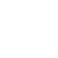 Clínica Marinella - Celular